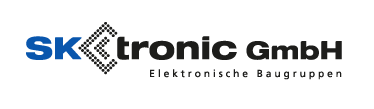 SK-Tronic : Home